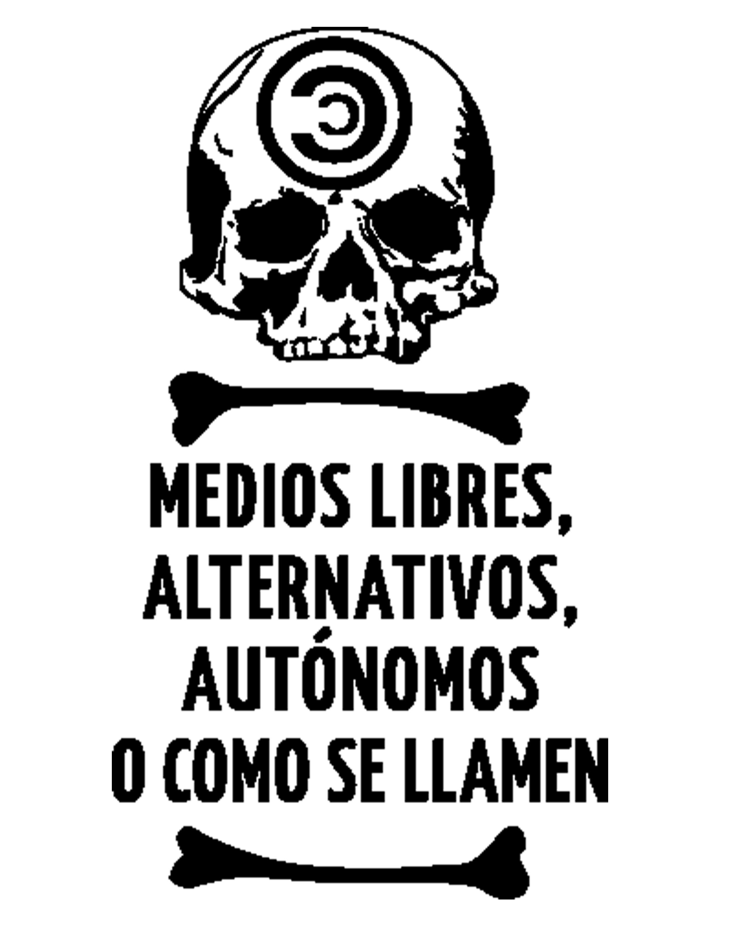 http://tejemedios.espora.org/wp-content/uploads/2014/12/MEDIOSLIB</div></body></html>