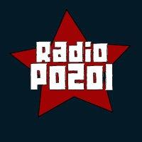 radiopozol